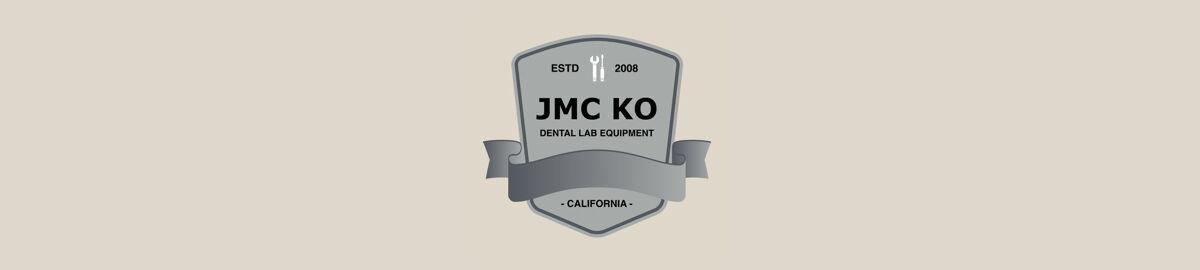 714-451-2559    www.JMCKO.com