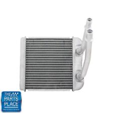 1993-2002 Chevrolet Camaro Heater Core GM 52468039 15-60051