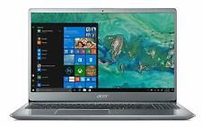 Acer Swift 3 15.6 Inch i5 1.6GHz 4GB/16GB Optane 1TB Laptop *Pristine Condition*
