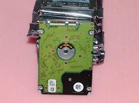 "Hitachi, Samsung, Seagate, Toshiba.320GB 7200 RPM 2.5""  HDD SATA hard disk 7MM"