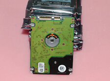 "Hitachi, Samsung, Seagate, Toshiba.120GB 5400 RPM 2.5""  HDD SATA hard disk"