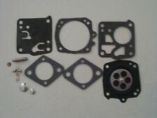 Vergaser Reparatursatz Orginal Tillotson HS / RK23 -HS f. Dolmar PS6000,6800,144