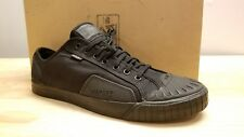 Vans Syndicate Greaserz WTAPS sz. 11.5 New w-taps