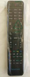 Genuine beyonwiz T2 remote control
