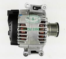 MERCEDES e220 e250 CDI ALTERNATORE ORIGINALE VALEO