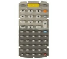 Keypad, 48 KeyMotorola Symbol MC3000 MC3070 MC3090