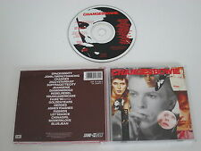 David BOWIE/CHANGESBOWIE (EMI/Sound VISION CDP 79 4180 2) CD Album