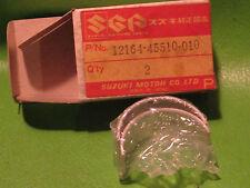 SUZUKI GSX750 '82-83 GS750 '80-81 GS750T CRANK PIN BEARINGS OEM #12164-45510-010