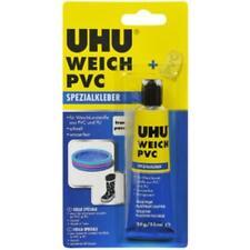 UHU Weich-PVC-Kleber 30g