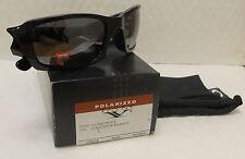 Oakley Plastic Frame 100% UV Cycling Sunglasses & Goggles