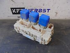 stoppenkast Nissan X-Trail T30 C07618H7 2.2 84kW YD22 126346