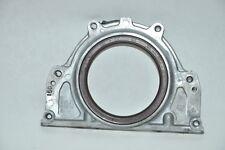 2009-2014 Hyundai Genesis Oil Seal Case Assembly OEM 21130-3C150