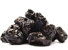 DRIED PRUNES 1KG DRIED PLUMS PITTED LARGE DRIED FRUITS NON-GMO Fibre