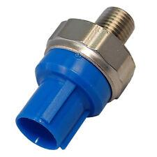 Knock Sensor for Honda Civic Prelude 92-00, B16A B16B B17A B18A B18C H23A Engine