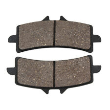 Front Brake Pads For DUCATI 1098 1098 S/R 1198 S 198 R Corse 1199 Panigale 12-13