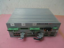 ACS Motion Control SP+CM2BEM0-XY, spiiplus CM-2-B-E-M0-XY SCM0009066/B3