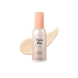 [ETUDE HOUSE] Face Blur SPF33 PA++ 35g [Smoothing]