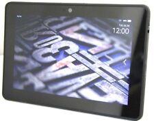 """Amazon Kindle Fire HDX (3rd Gen) 64GB, Wi-Fi, 7"""" - Black  02-7B"""