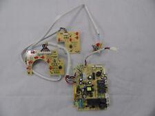 SWAN Lavastoviglie Modulo Di Controllo SDW7030W Genuine Originale 674001020301