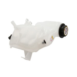Land Rover Discovery 3 & 4 Range Rover Sport Radiator Expansion Tank LR020367A