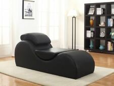 Sofa for Sex Yoga Tantra Chair Love Chaise Lounge Kamasutra Muscle Relaxer Couch