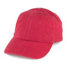 Stetson Men's Baseball Caps