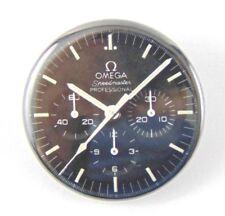 Omega Seamaster Professional Watch Badge - dealership - Advetising Pin Back