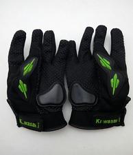 For Kawasaki Z800 Z1000/SX Ninja H2R ZX-150RR 400R ER4F 500R Motorcycle gloves