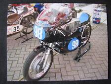 Photo Aermacchi 350cc #98 GP Parade Tubbergen 2014 2 photos