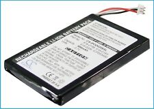 Battery for iPOD 616-0206 Photo 40GB M9585FE/A Photo 60GB M9586FE/A Photo 40GB M