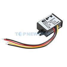 24V to 12V 3A 36W Voltage Converter Power Adapter Regulator Reducer AU
