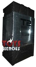 ENTERBAY HD-1014 HD MASTERPIECE TERMINATOR 2 JUDGMENT DAY T-1000 Ready to ship!!