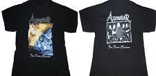 Axenstar - Far From Heaven - T-Shirt - Size XL - Neu