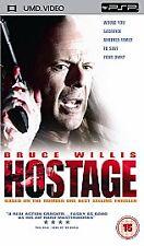 Hostage (UMD, 2005)