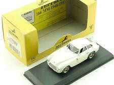 Art Model ART002 Ferrari 166 MM Stradale Modelcar 1:43 OVP 1603-10-66