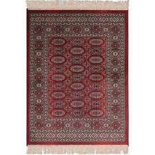 Persian Look Rug Italtex Rugs Chiraz Mat Floor Covering 100cm x 137cm 8438-12