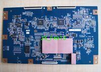 """ORIGINAL T-con board T420HW04 V1 42T06-C07 for 42"""" Samsung TVs"""