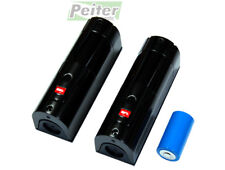 Pair of wireless photocells Bft ERIS A30 - catalogue number: P111537