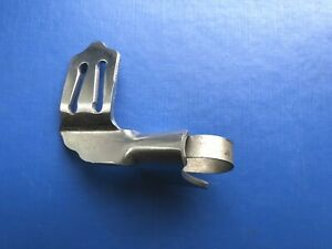 NEW OLD STOCK VINTAGE 1950s SPORTSMAN FRONT LAMP BRACKET,CLAMP FITTING,COMPLETE