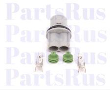 Genuine Mercedes-Benz Marker Lamp Bulb Socket 0005400966