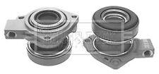 Borg & Beck BCS100 Concentric Slave Cylinder