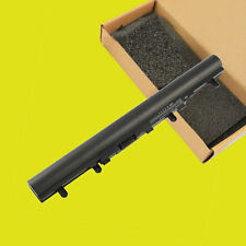 Laptop Battery for Acer Aspire V5-561 V5-561G V5-561P V5-561PG Notebook