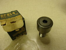 "NEW RBC Cam Follower H65SW 2"" *FREE SHIPPING*"