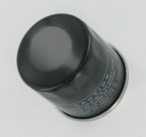 Vesrah Oil Filter  SF-4005*