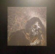 "VERMIN WOMB - Decline New 12"" LP GRINDCORE 2016 Death Metal"