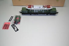 Roco 43712 Elok Series E94 279 Gauge H0 Boxed