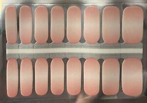 Nail Strips/stickers/wraps