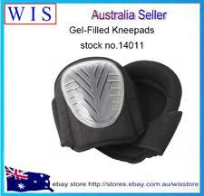 Gel Filled Knee Pads For Work,Professional Gel Knee Pads w Adjustable Strap14011