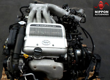 TOYOTA CAMRY 3.0L V6 3VZ-FE ENGINE KIT