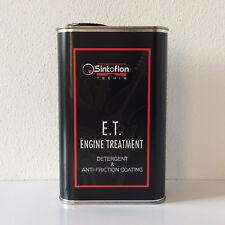 Sintoflon E.T. ( ET ) 1000 ml. (1 litro)
